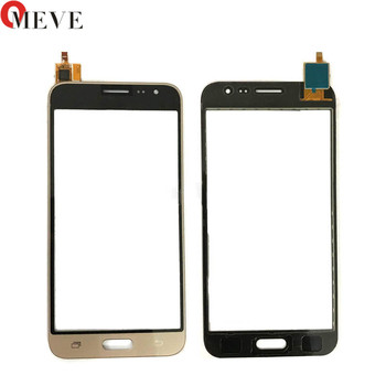 "10PCS/LOT High Quality 5.0"" For Samsung Galaxy J5 J500 J5008F J5008 Touch Screen Digitizer Sensor Outer Glass Lens Panel"