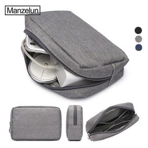 Waterproof Travel Storage Bag