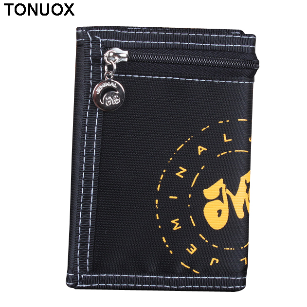 Canvas Male Purses Wallet ID Cards Holder Mens Short Wallets Hasp Money Bags Change Zipper Coin Purse Pocket Notecase 4 colors canvas male purses wallet cards id holder mens short wallets hasp zipper money bags change coin purse fold pocket notecase bag