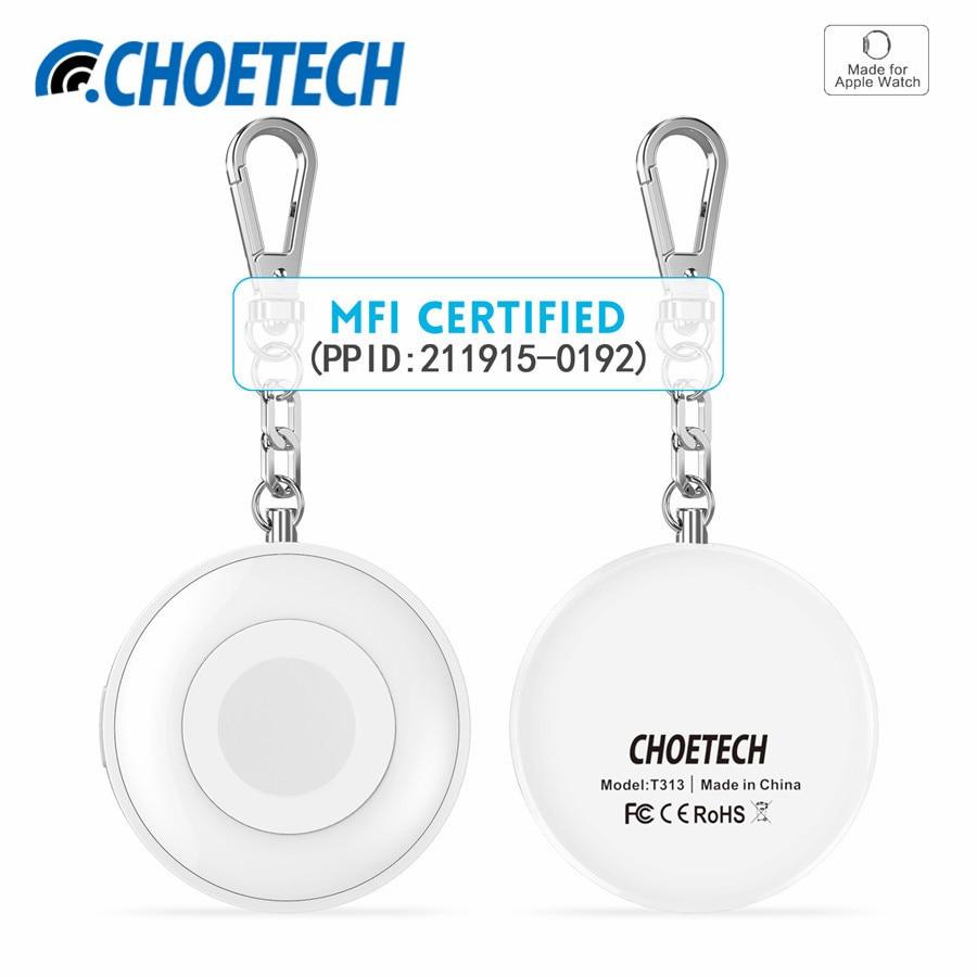900mAh MFi Certified Wireless Power