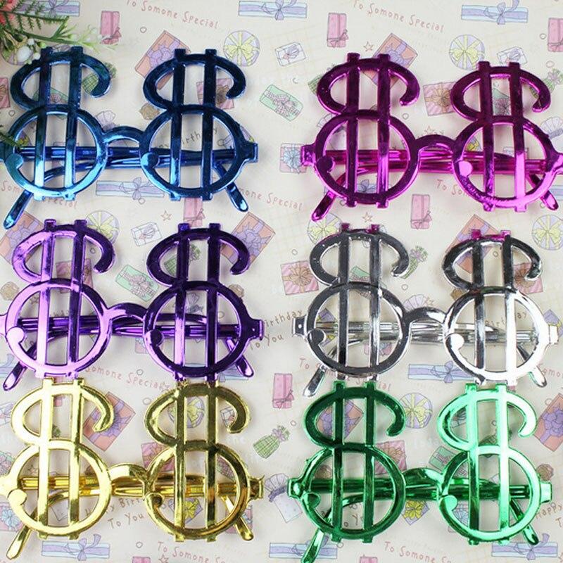 Ξ2018 dólar fresco ojo Gafas Marcos adultos niños Gafas foto apoyos ...