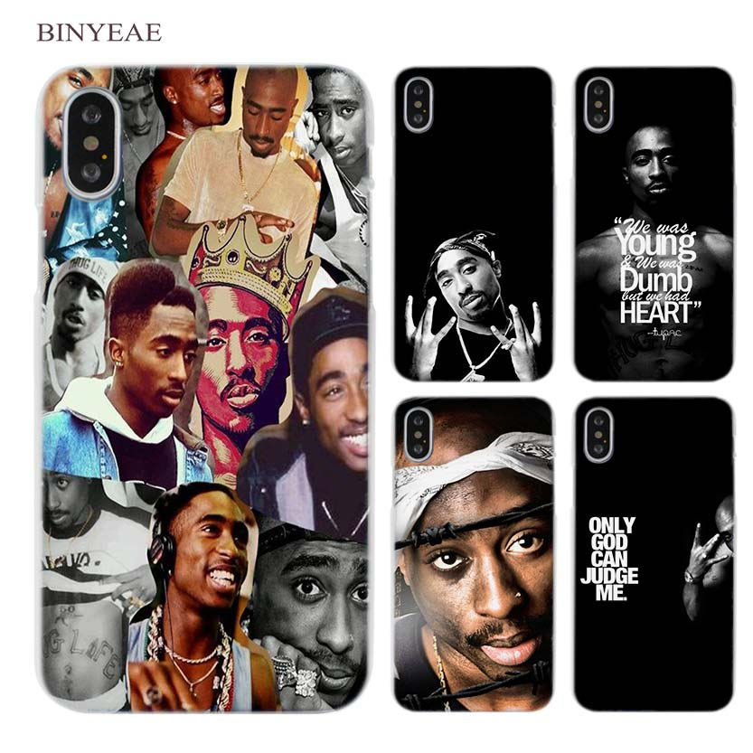 samsung and etc 2pac shakur collage 4 case iphone Personalized case