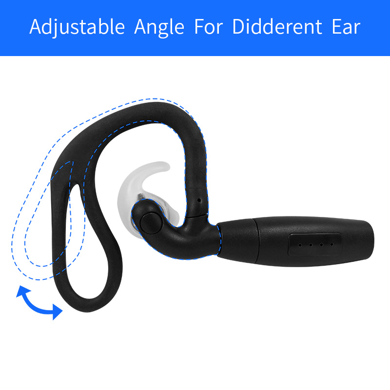 Android Compatible Miniature Sized Ear Style Wearable Earphone Headset USB Camera For Body Worn Video Surveillance ApplicationAndroid Compatible Miniature Sized Ear Style Wearable Earphone Headset USB Camera For Body Worn Video Surveillance Application