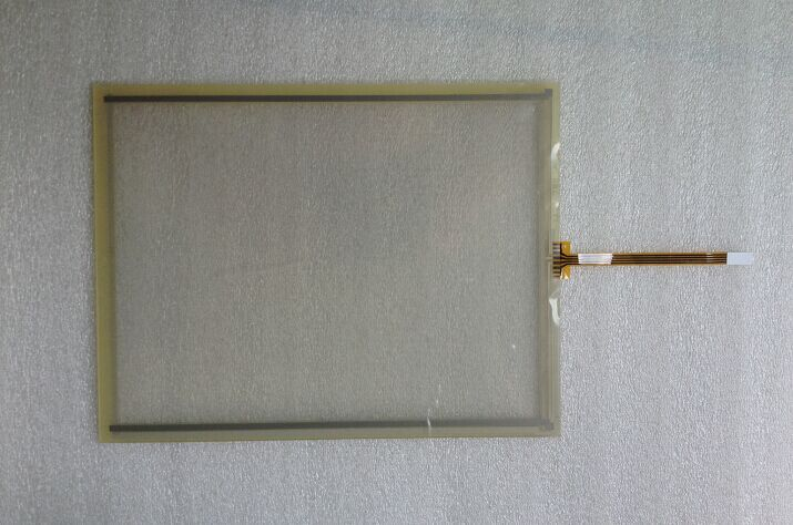 new and original touch screen for 1301-500 ATTI