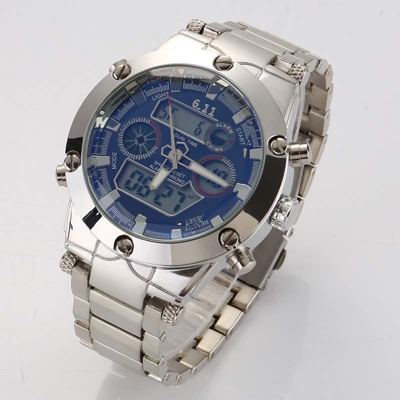 watch 6.11 (1)