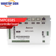 Leetro MPC6585 karta kontrolna tylko pokładzie bez lcd