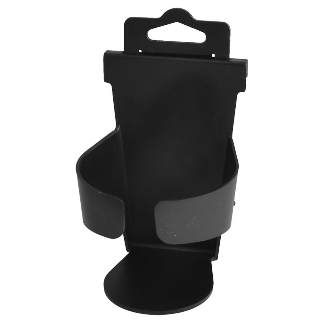 TOYL Vehicle Plastic Beverage Bottle Can Drink Cup Holder Stand