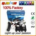 xenon 75W 12V hid xenon 75W xenon HID Kit H1,H3,H7,H8,H9,H11,9005,9006,880,881 75W hid xenon kit headlight
