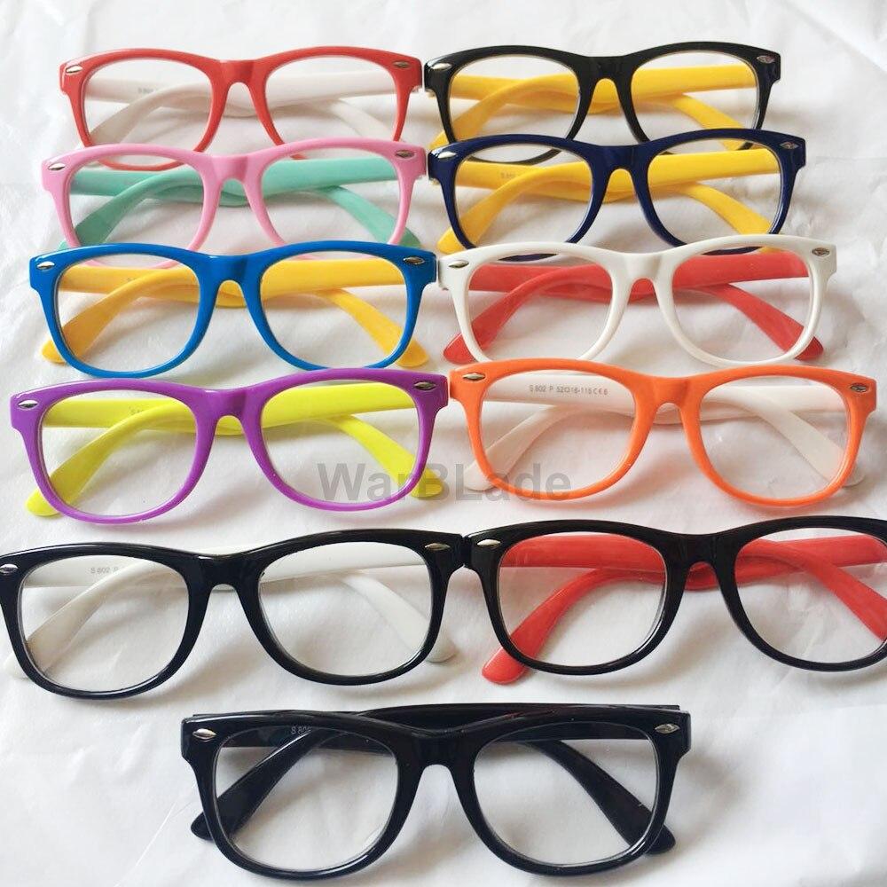 97920566c868 Super Light Flexible Kids Eyeglasses Frame TR90 Child Glasses Unbreakable  Safe Boys Girls Optic Myopia Glasses Frames Oculo
