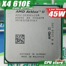 AMD Series 6500 6500K A8 6500B 3.50 GHz Quad-Core CPU Processor
