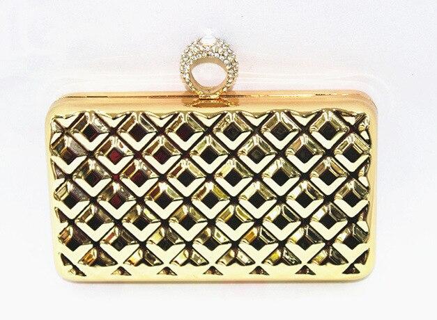 Aliexpress.com : Buy 2015 Bridesmaids Message Handbag Envelope bag ...