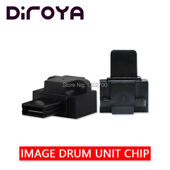 101R00432 Image unit chip For Fuji Xerox DocuCentre 5016 5020 DC5016 DC5020 laser copier drum cartridge refill count reset 22K