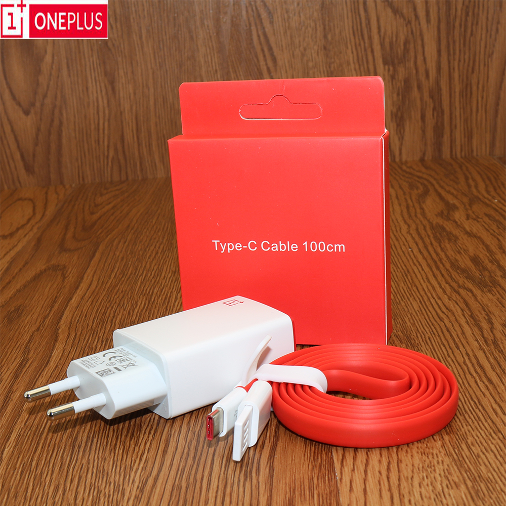 ONEPLUS One Charger For One Plus 1/X/2 Mobile Phone 5V/2A Original EU Usb Wall Power Adapter Charge Micro Usb Cable