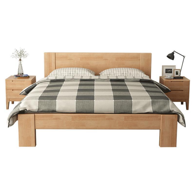 Infantil Recamaras Quarto Single Frame Letto Matrimoniale Room Totoro Mueble De Dormitorio Cama Moderna bedroom Furniture Bed