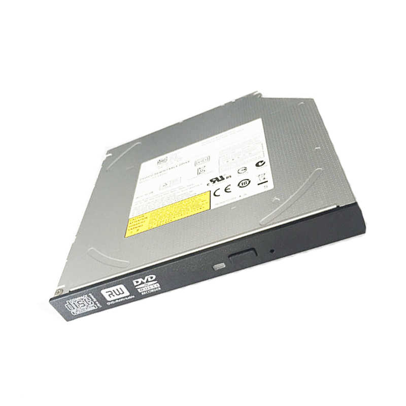 ACER ASPIRE 5920 CD DVD ROM DRIVER DOWNLOAD FREE