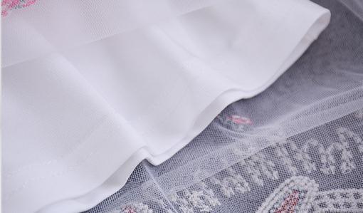 HTB1tf8DKVXXXXXBXpXXq6xXFXXXU - Лето 2016 светло-фиолетовый бабочки рукава плащ Длинный женское платье из прозрачной сетки Вышивка в богемном стиле длинное платье праздничное платье 62881