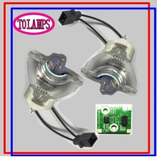 ET-LAD70 FREE SHIPMENT HS310W Original Projector Lamp  ET-LAD70W with Housing for Pana Sonic PT-DW750 PT-DW750BE PT-DW750U