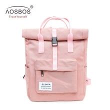 Модные женские Карамельный цвет нейлон Рюкзаки элегантный дизайн на молнии книга сумки для девочек прочные рюкзаки для подростков Бесплатная доставка