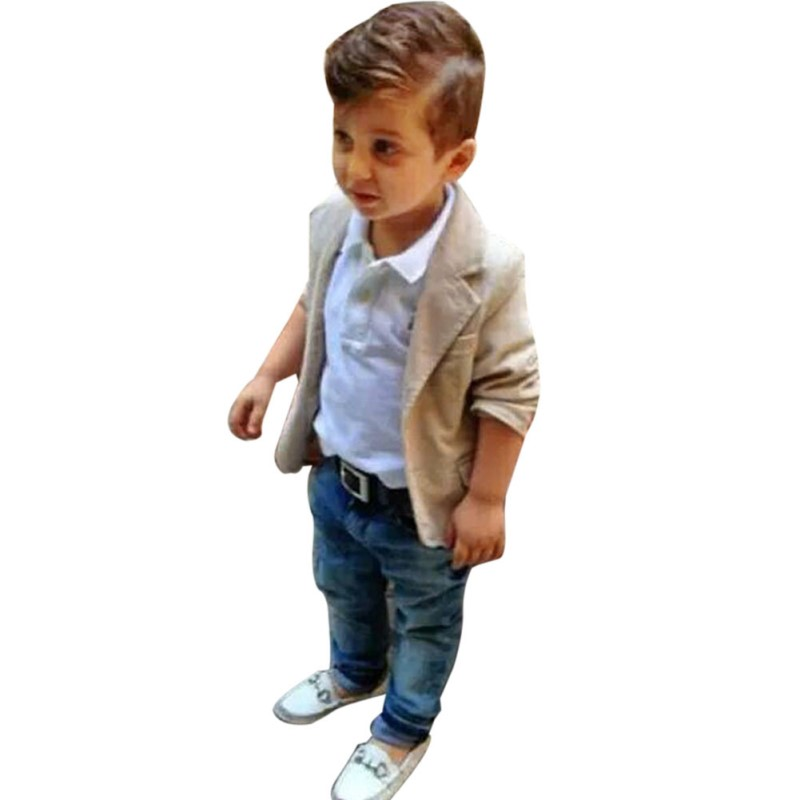 boy designer clothes Chinese Goods Catalog ChinaPrices