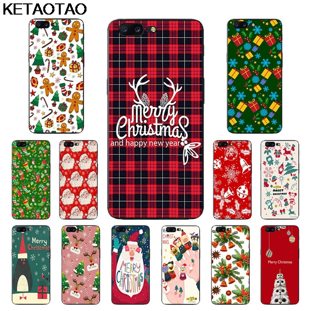 KETAOTAO <font><b>Christmas</b></font> Gifts <font><b>Phone</b></font> <font><b>Cases</b></font> for Samsung S3 S4 S5 <font><b>S6</b></font> S7 S8 S9 EDGE PLUS NOTE 4 5 7 8 <font><b>Case</b></font> Soft TPU Rubber Silicone