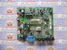 LCD32K73 motherboard 40-00MS18-DIG2XG with LTA320W2-L03 screen