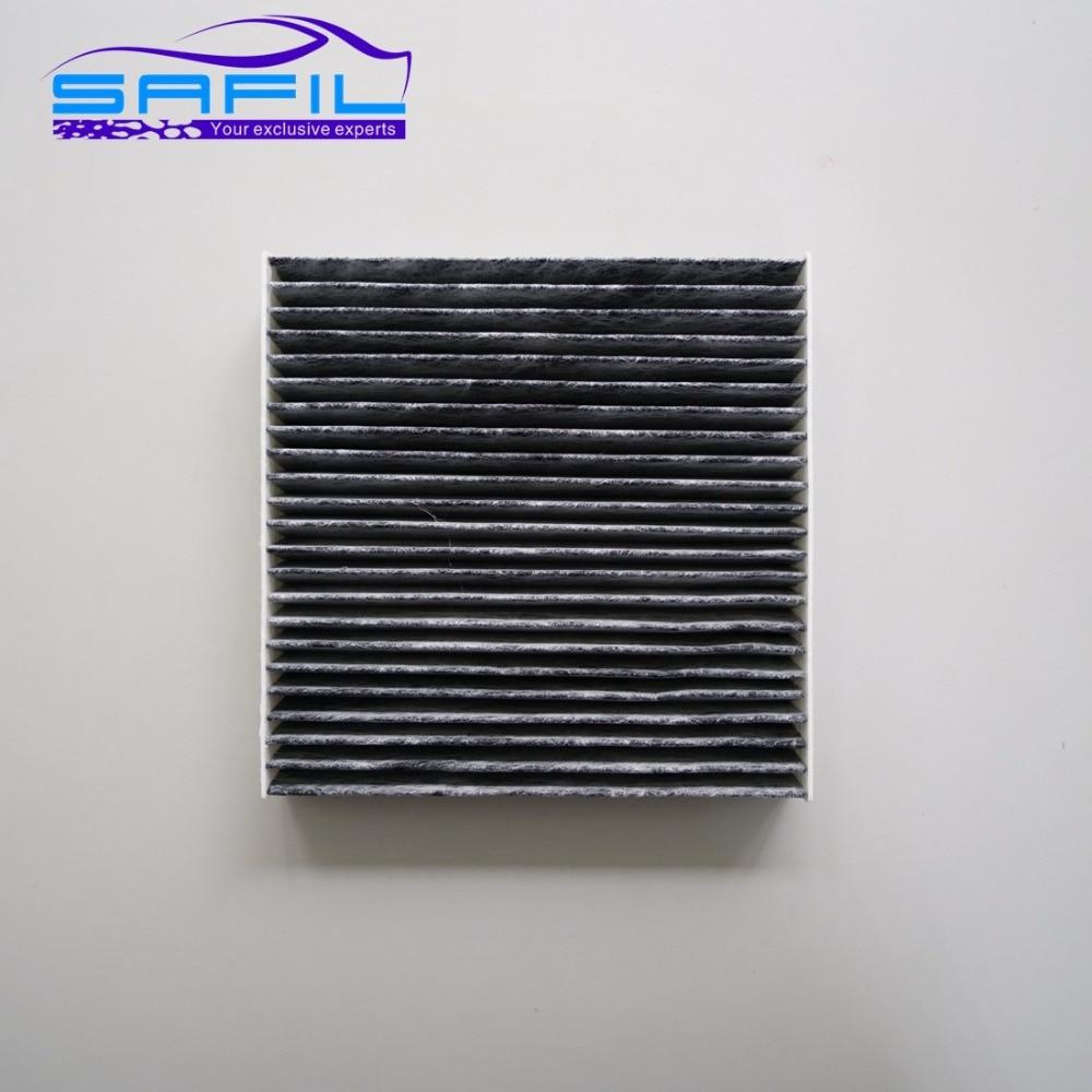 gd5 fuel filter honda jazz [ 1000 x 1000 Pixel ]