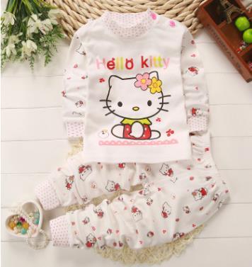 2 Family christmas pajama sets 5c64ef5d8beb1