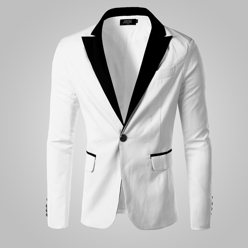 black and white blazer mens white and black blazer mens mens black and white blazer black and white blazer for men black and white mens blazer. Store address: Santa Monica Blvd. La, CA Contact: 8AM to 7PM PST Or E-Mail Us. Items: Total Price: $ Get Deals: Mensitaly. Home.