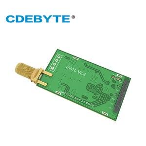 Image 5 - SX1278 לורה ארוך טווח UART 433mhz 1W SMA אנטנה IoT uhf E32 433T30D אלחוטי משדר משדר מקלט מודול