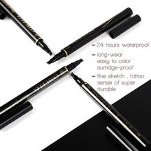 Eyebrow Pen Waterproof