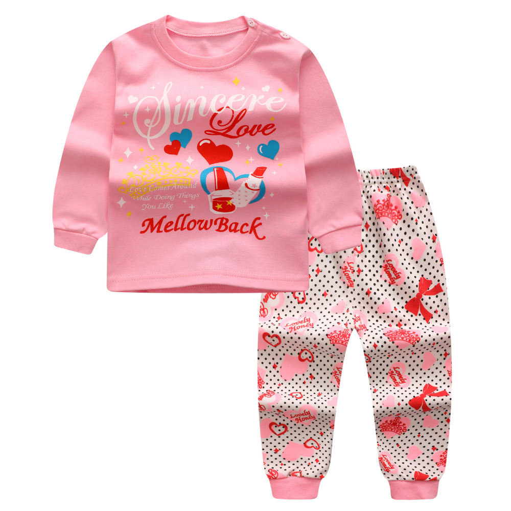 2017-baby-boys-clothes-newborn-baby-girls-cartoon-clothing-Autumn-winter-cartoon-cotton-shirt-baby-boy-clothes-Set-Long-sleeved-4