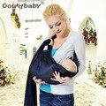 2016 New Arrival Apressado Animal <3 Anos de Idade Horizontal Baby Sling Hipseat Envoltório Portador de bebê Respirável de Algodão Macio Toalhas de Parentalidade