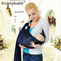 2017 < 3 Years Old 9kg Animal < 3 Years Old Horizontal Baby Sling Soft Wrap Carrier Breathable Cotton Hipseat Parenting Towels