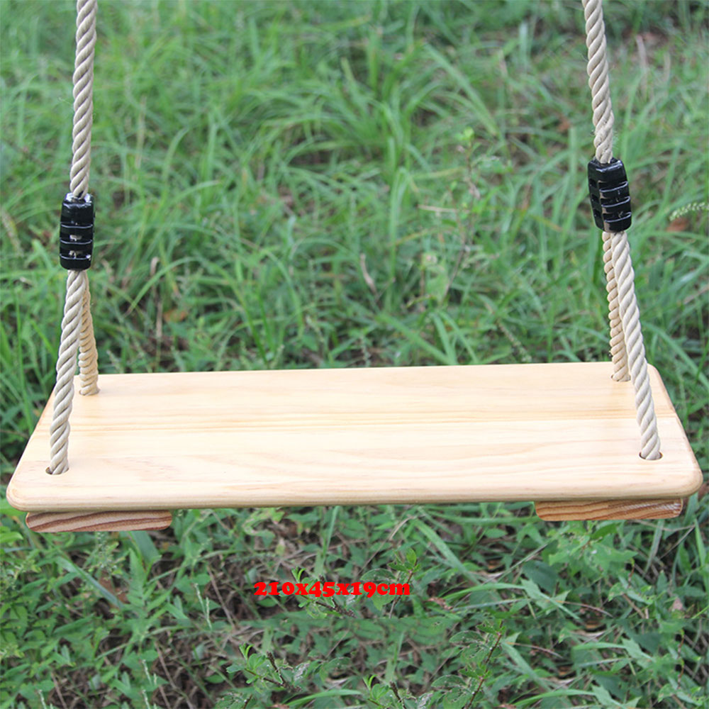 swing wooden sttswings product set bfree double