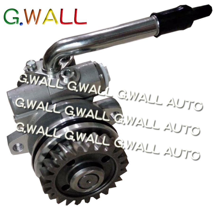 Power Steering Pump For Car VW Multivan 2.5TDI Touareg SUV 2.5TDI Transporter 2.5TDI 03-16 7H0422153G 7L6422153B 7H0422153APower Steering Pump For Car VW Multivan 2.5TDI Touareg SUV 2.5TDI Transporter 2.5TDI 03-16 7H0422153G 7L6422153B 7H0422153A