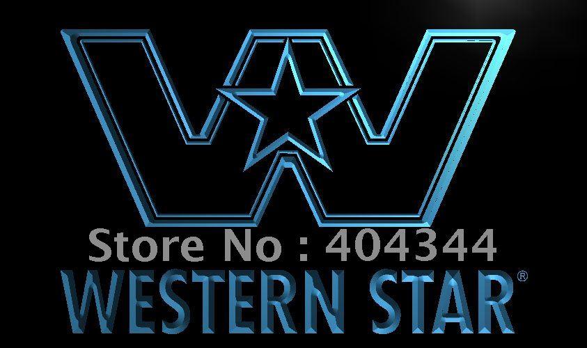 online get cheap western star artigianato -aliexpress.com ... - Arredamento Casa Western