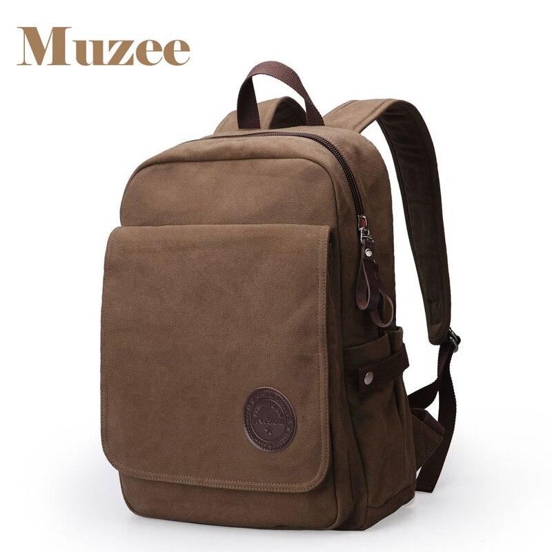 alta capacidade mochila moda casual Modelo Número : Me_1569