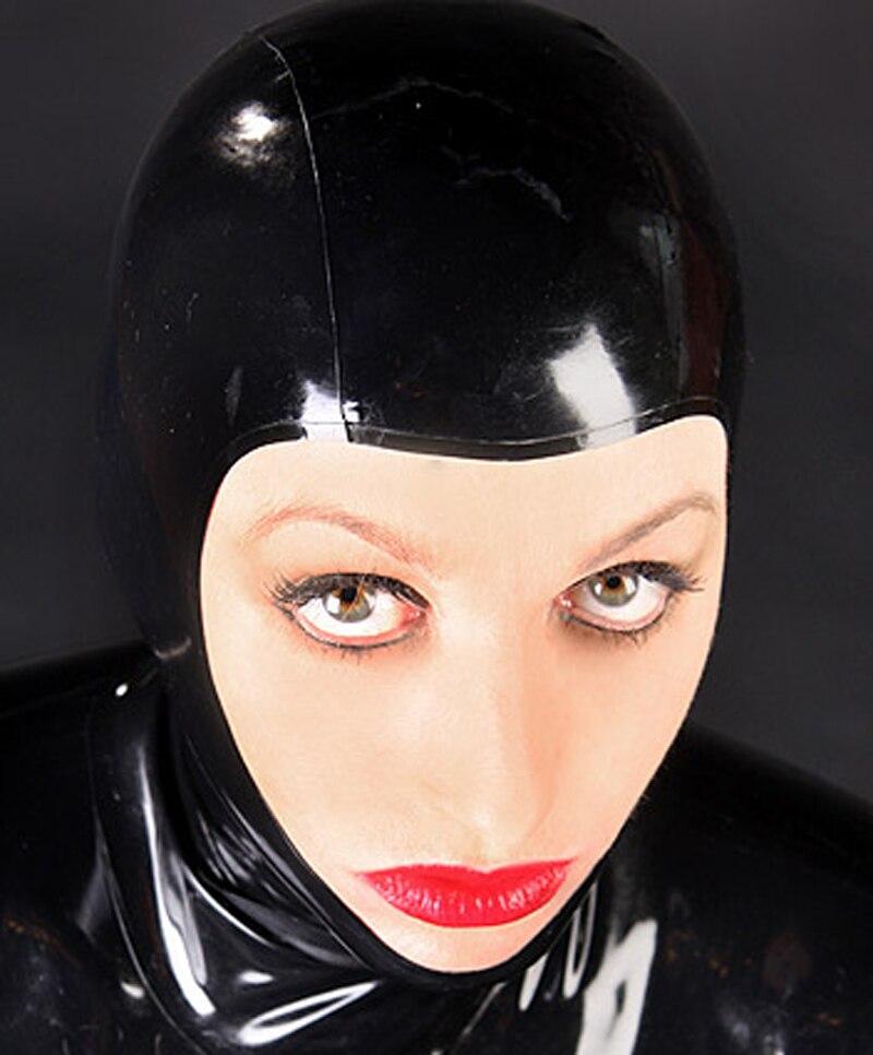 maskplus surgical mask