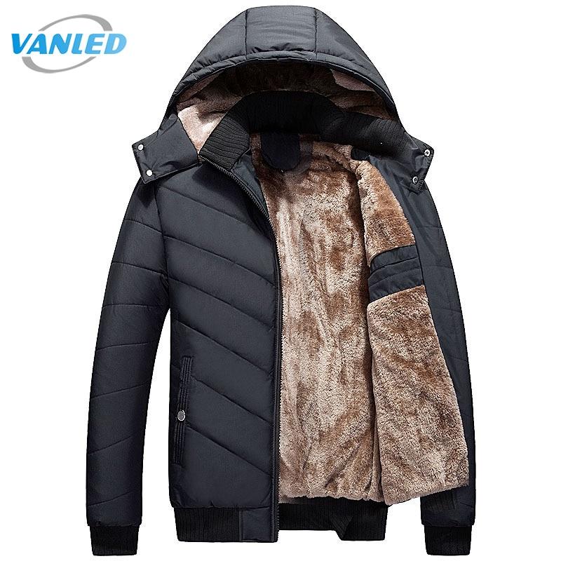 homens-parka-inverno-2017-dos-homens-novos-jaqueta-casual-com-capuz-casaco-acolchoado-dos-homens-parka-quente-grosso-dos-homens-outwear-jaqueta-masculina-roupas