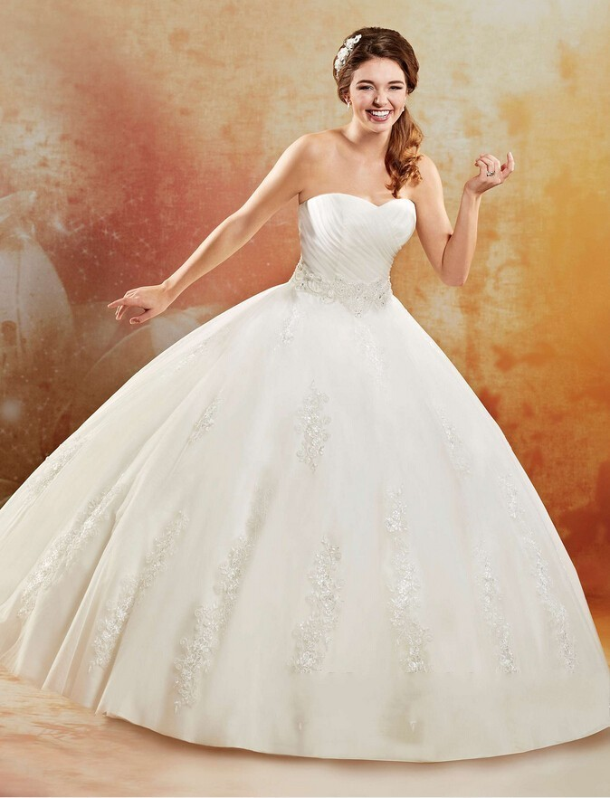 Popular Bridal Online Store Buy Cheap Bridal Online Store Lots From China Bridal Online Store