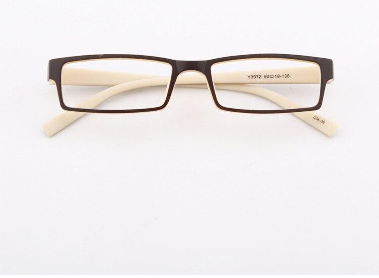 b16a85f08f Vazrobe gafas de prescripción estrecha mujeres hombres pequeña cara ...