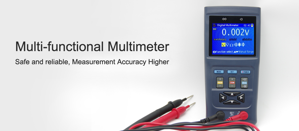Security Tester CCTV, 2.8 LCD Display, security camera tester, Monitor Multimeter ,Digital Zoom, 12V 1A Output,Capacity 3000mAh