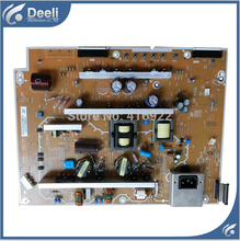 95% new original for B159-201 B1950.041/E1 Power Supply Board For TH-P42X50C TH-P42XT50C good working on sale