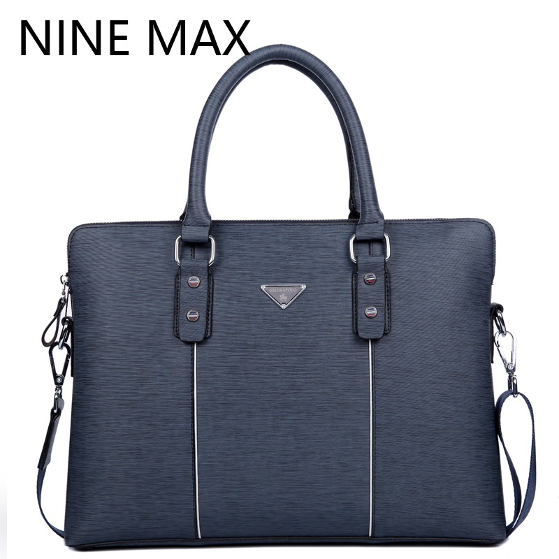 Women's Bags Novelty Luxury 100% Genuine Leather Shoulder Bag For Women Causal Large Capacity Soft Cow Leather Bag Black Cowhide Shopping Bag Clear And Distinctive