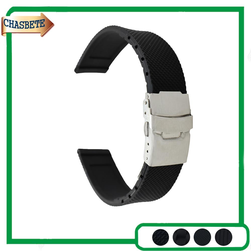 Silicone Rubber Watch Band for Samsung Gear S3 Classic / Frontier 22mm Men Women Resin Strap Belt Wrist Loop Bracelet Black tribal gear men s wings t shirt black
