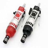 Pneumatic Air Screwdriver 5H Air Tool Pneumatic Tools Power Tool Free Shipping