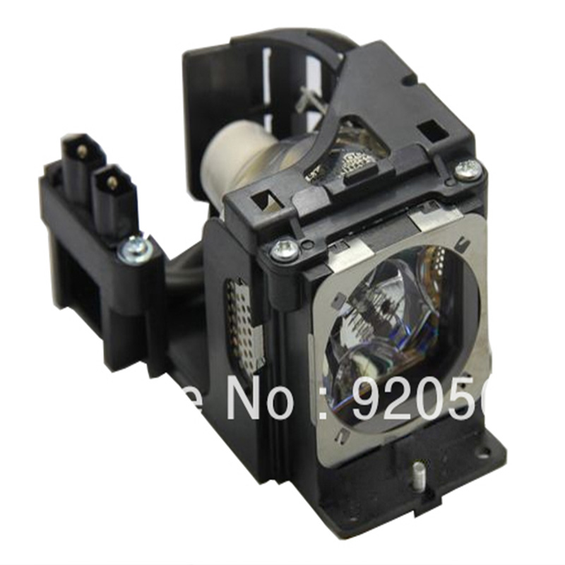 Free Shipping Brand New Replacement Projector lAMP With Housing POA-LMP102 / 610-328-6549 For SANYO PLC-XE31 Projector free shipping brand new replacement lamp with housing vlt xd110lp for sd110 xd110 sd110r sd110u projector