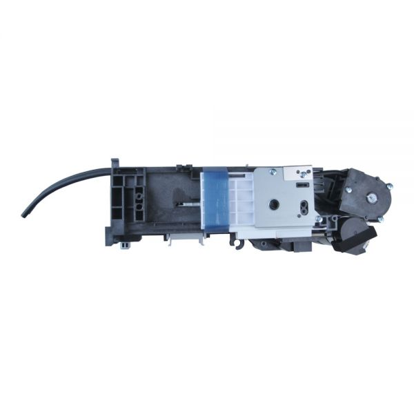 for Epson  SureColor S30680 PUMP ASSY for epson surecolor s50680 s70680 damper assy right