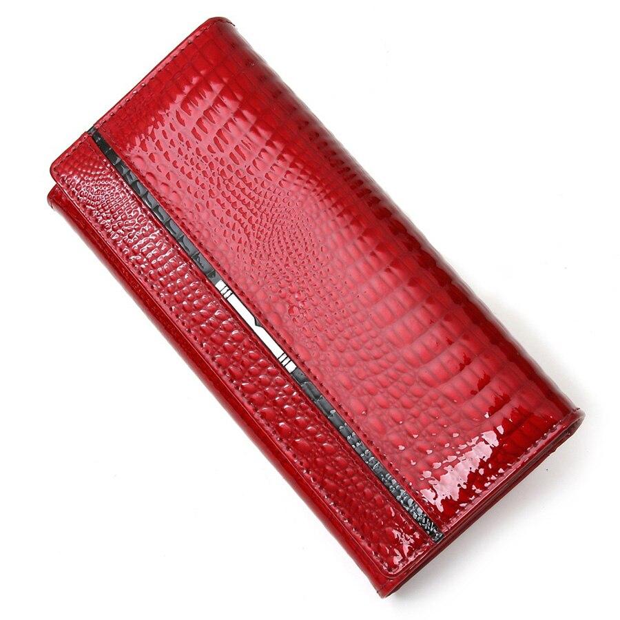 women wallets (17)