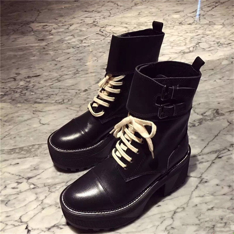Online Get Cheap Cool Womens Boots -Aliexpress.com | Alibaba Group